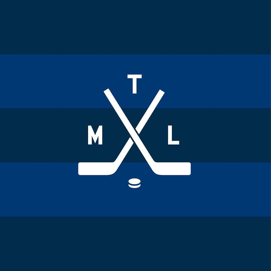 Toronto Maple Leafs sample graphic