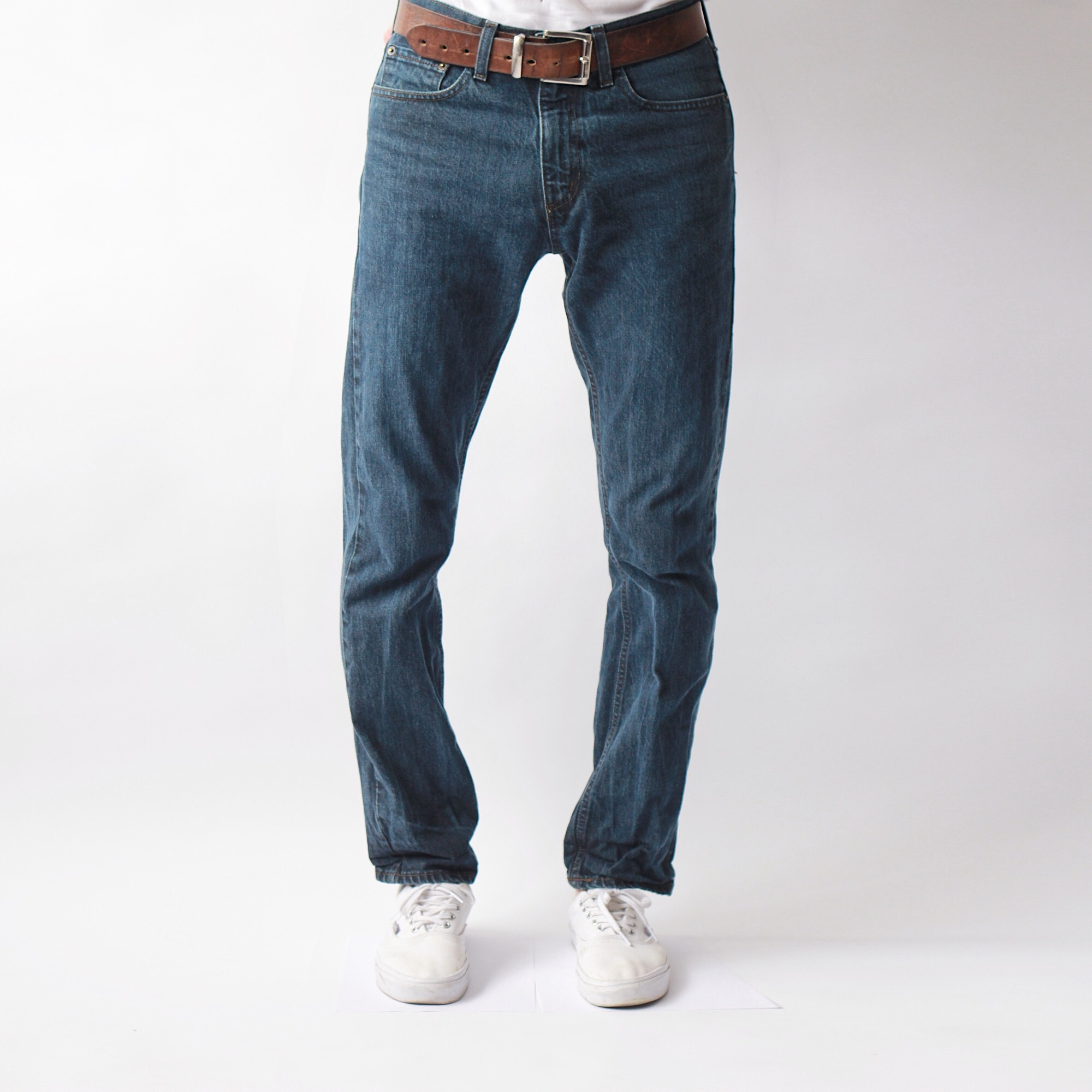 Original Joe Fresh Denim Pants