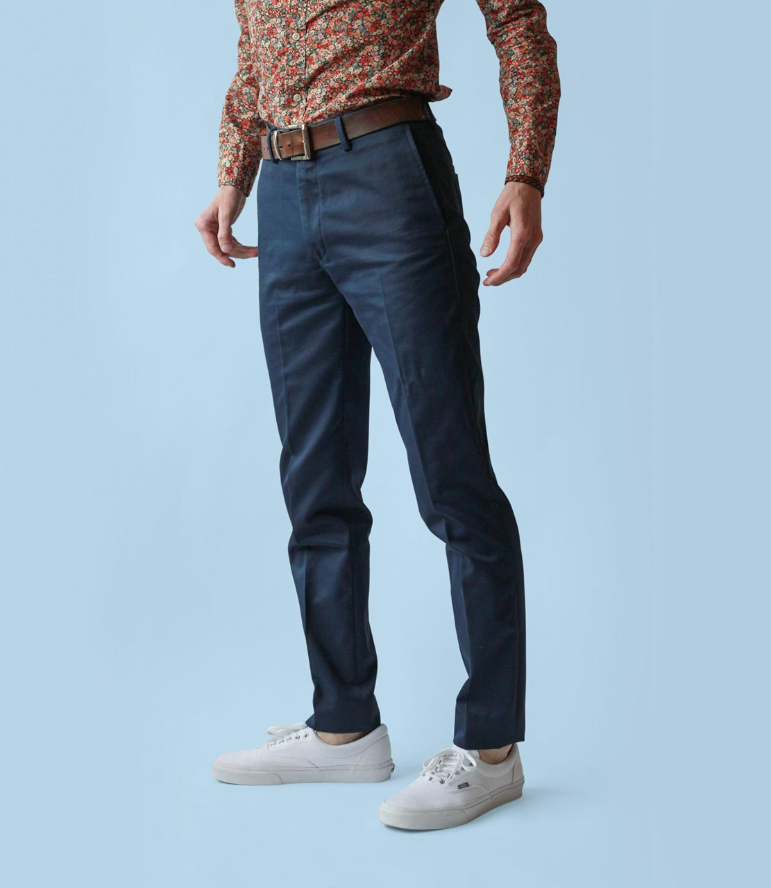 Tailored Dockers Pants / Khakis